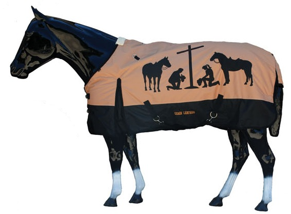 Cowboy Faith Horse Blanket.jpg