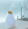 DewDrop Ultrasonic Diffuser-White
