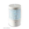 Willow Forest Ultrasonic Diffuser-White